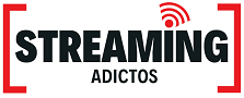 Streaming Adictos