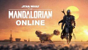 Cómo ver The Mandalorian Online Gratis en castellano y latino