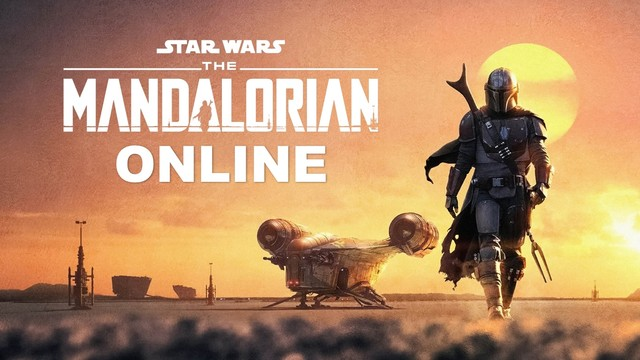Ver The Mandalorian Online Gratis En Hd 4k Castellano Y Latino